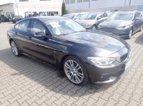 BMW SERIA-4 HATCHBACK